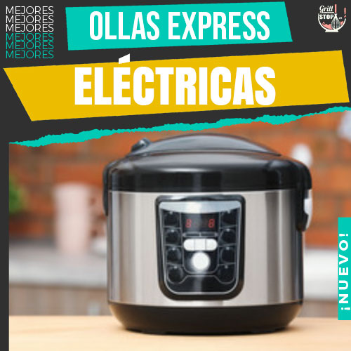 mejores-ollas-express-electricas