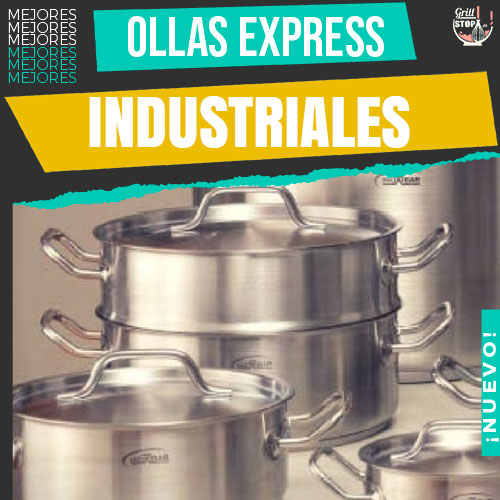 mejores-ollas-express-industrialesj.pg