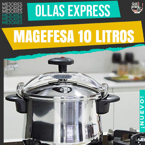 mejores-ollas-express-magefesa-10litros