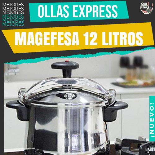 mejores-ollas-express-magefesa-12litros