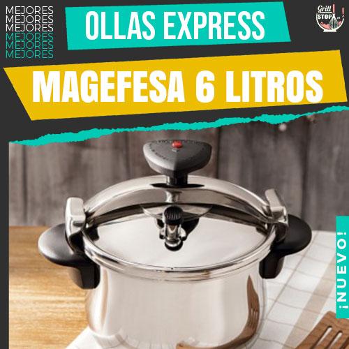 mejores-ollas-express-magefesa-6litros