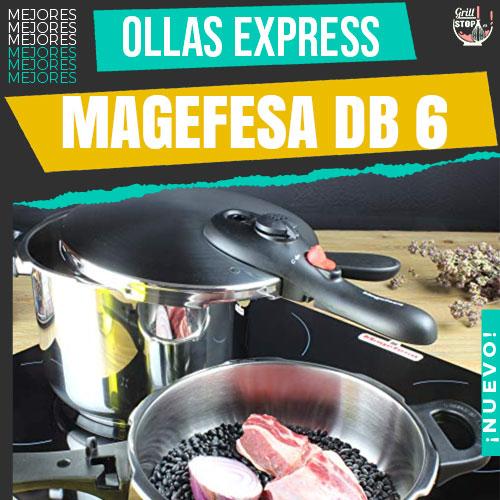 mejores-ollas-express-magefesa-db6