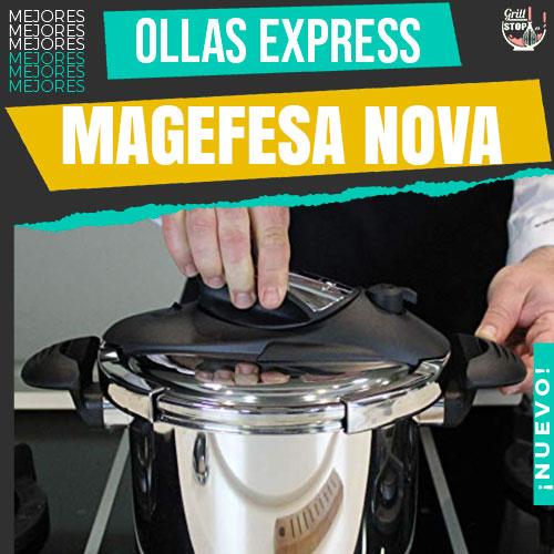 mejores-ollas-express-magefesa-nova