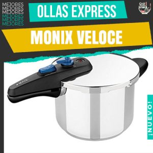 mejores-ollas-express-monix-veloce