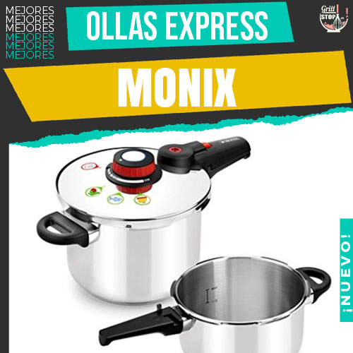 mejores-ollas-express-monix