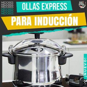 mejores-ollas-express-para-induccion