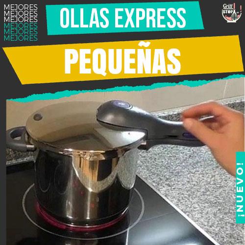 mejores-ollas-express-pequenas