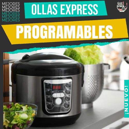 mejores-ollas-express-programables