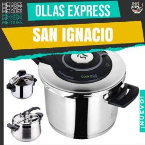 mejores-ollas-express-san-ignacio
