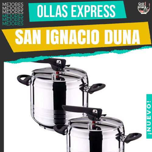mejores-ollas-express-san-ignacio-duna