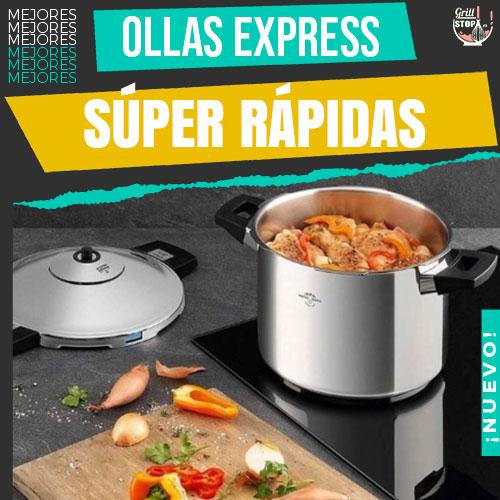 mejores-ollas-express-super-rapidas