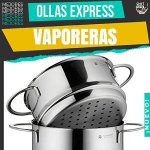mejores-ollas-express-vaporeras