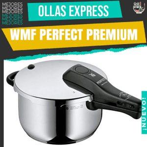 mejores-ollas-express-wmf-perfect-premium