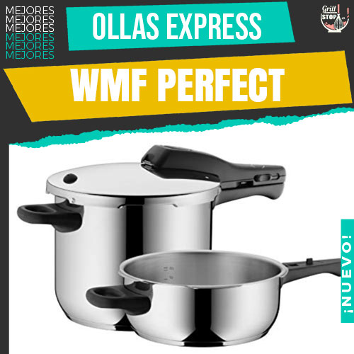 mejores-ollas-express-wmf-perfect