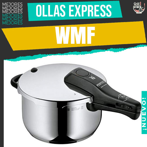 mejores-ollas-express-wmf