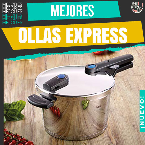 mejores-ollas-express