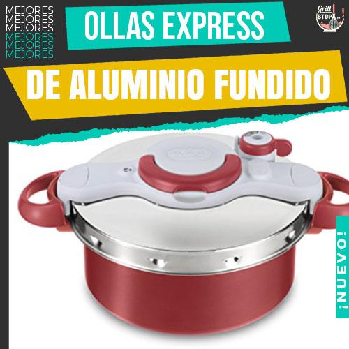 ollas-express-de-aluminio-fundido