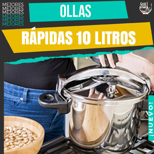 ollas-rapidas-10litros