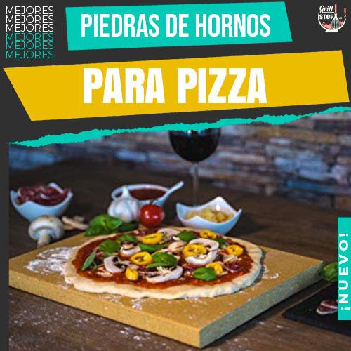 piedras-de-hornos-para-pizza
